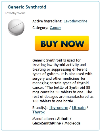 Order Cheap Synthroid Pills in Kingston, NY